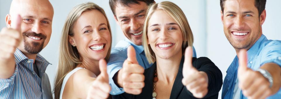 отзывы покупателей о товарах и услугах, обзоры товаров, мнения экспертов, отзыв на 5